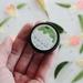 Cold Sore Lip Salve - NZ Natural - 10ml