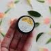 manuka Honey & Calendula Lip Balm - NEW tins and branding!