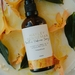 Calendula & Frankincense Oil Cleanser
