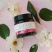 Rosy Glow- Natural Face Cream- hand crafted