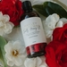 Divinity Massage Oil - 100ml - hand poured
