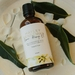 Essence Massage Oil - 100ml - great for sore muscles