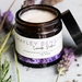 Natural Lavender Deodorant 60ml