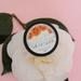 Vanilla Nut Lipbalm - NZ Natural - 10ml