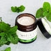 Natural Peppermint & Tea Tree Deodorant - 60ml