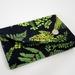 Compact Wallet - NZ Ferns