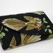 Compact Wallet - Piwakawaka / Fantail