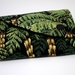 Compact Wallet - Mamaku / Tree Fern
