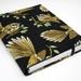 A6 Visual Diary – Piwakawaka / Fantail