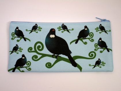 Pencil case - Tui