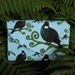 Tui compact wallet