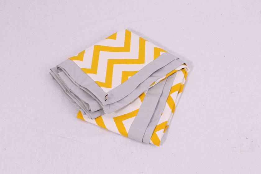 Chevron Picnic/Beach Mat