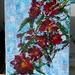 'Cascading Roses'