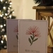 New Zealand Christmas Card (FREE SHIPPING)
