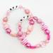 BFF Beads Bracelet Set