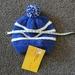 Baby Hat Beanie