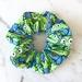 Toy Story Little Green Men Scrunchie