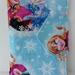 """Crayon Bag """"FROZEN Elsa & Anna"""""""