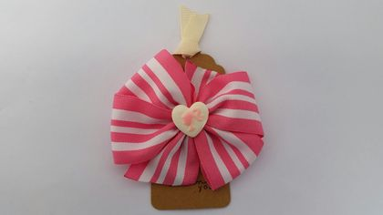Barbie Hair clip