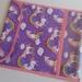 "School Book Bag  ""Unicorn dreams"""