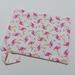 """Wet Bag """"The Flamingos"""""""