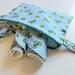 "Welcome little one baby gift set ""John Deere"""