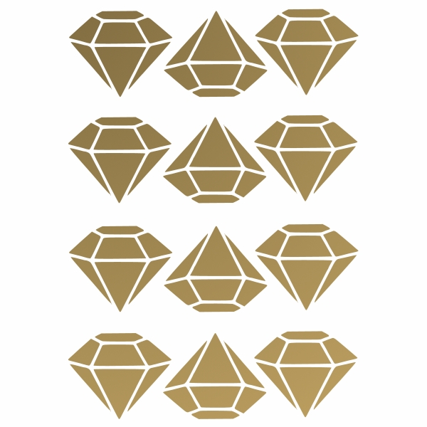 diamond removable wall stickers felt removable wall stickers sein 228 koriste ranta e ville com