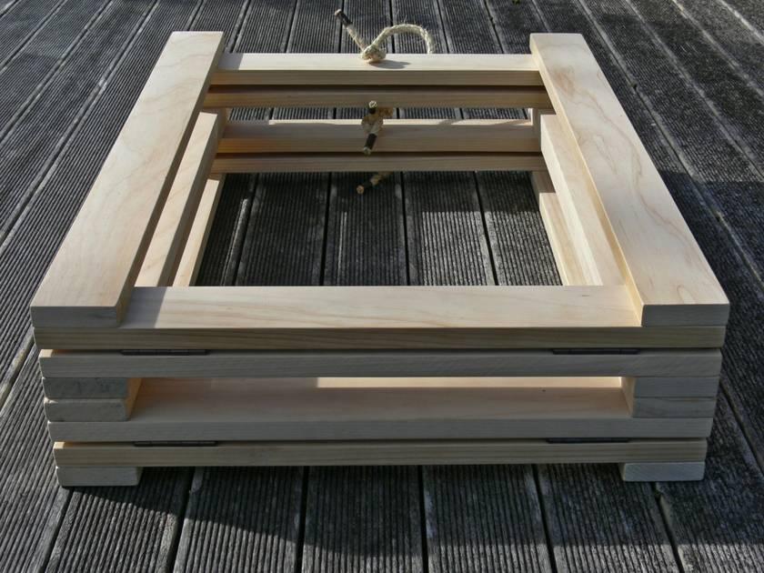Trestle Table Legs Diy Guide Pdf Bock 2017