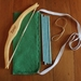 Personalised Wooden Bow and Arrow Set