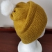 Woolen  Hats in light colors - SALE