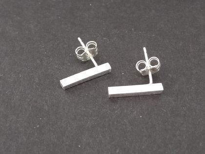Sticks and Stones  Studs