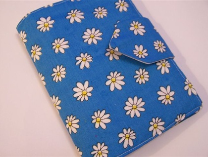 Daisy Children's Coloring Crayon Wallet Toddler Travel Kit