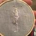 Skeleton Beekeeper