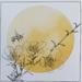 Art print - Manuka and the Bee