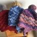 Ear Flap Hats