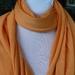 Merino Wool Scarf/Wrap/Shawl