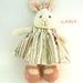 Bunny Girl - Claudia