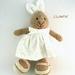 Bunny Girl - Iolanthe