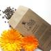 Big Bunny's Calendula Mix (Ornamental, Culinary, Cosmetic)