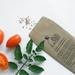 Big Bunny's Golden Roma Tomato (Determinate)