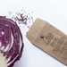 Big Bunny's Red Cabbage