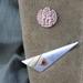 Tiki Lapel / Hat Pin / Brooch
