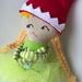 CHRISTMAS ELF - Twinkle SugarPlum