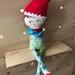 CHRISTMAS ELF - Snowball Kringle