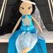 Handcrafted Heirloom Doll - Jaz