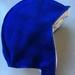 Little Boy Blue Winter Hat