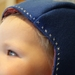 Little Boy Blue Winter Hat