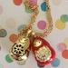 Babushka Necklace