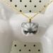Persian Cat Grumpy Necklace