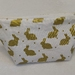 Cosmetic Pouch Bag  - Free Shipping